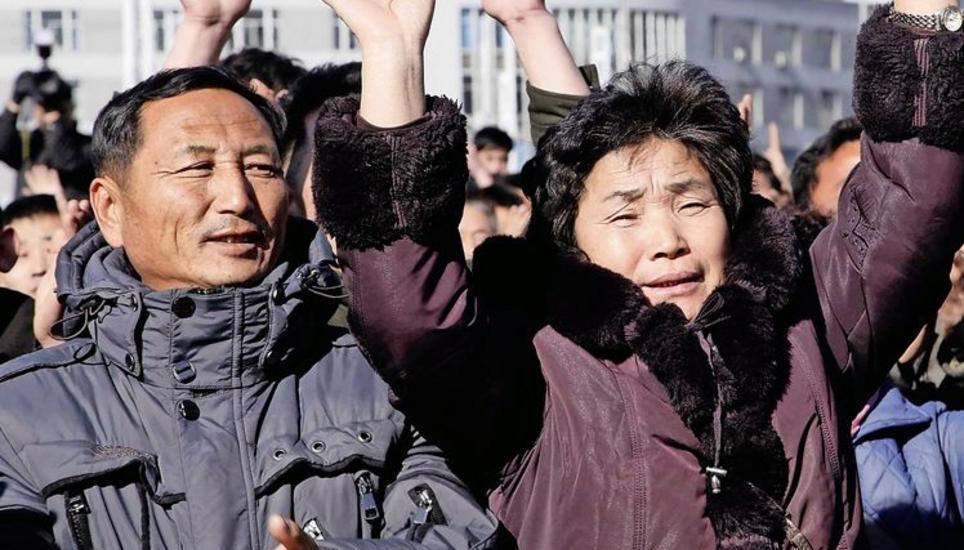 Röttgen gegen Abzug des deutschen Botschafters aus Pjöngjang