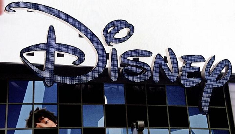 Disney kauft Teile von 21st Century Fox