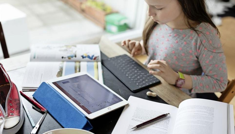 Diskussion um Hausaufgaben neu entbrannt   Schaffhauser Nachrichten