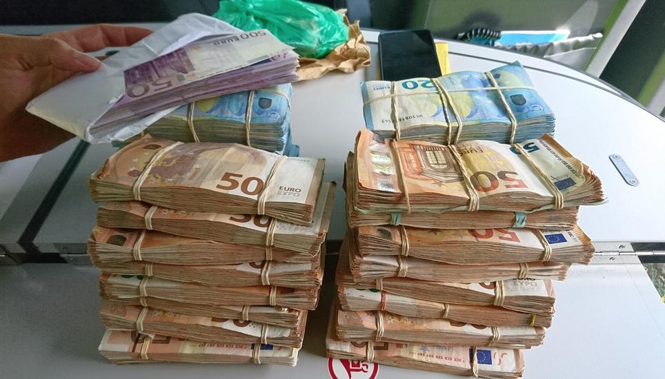 Da 10 a 50 mila euro: come investire per guadagnare (senza ...
