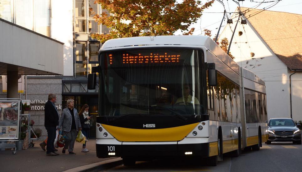 Linie 1 Köln Fahrplan