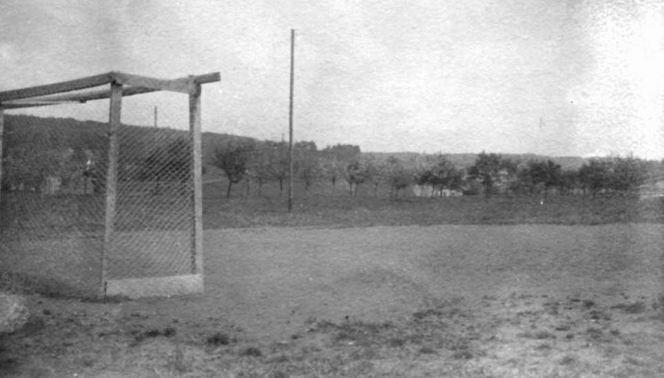 Eine Kindische Lummelei Die Geschichte Des Fussballs In