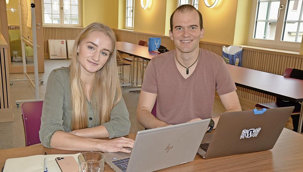 Beste kostenlose online-dating-sicht