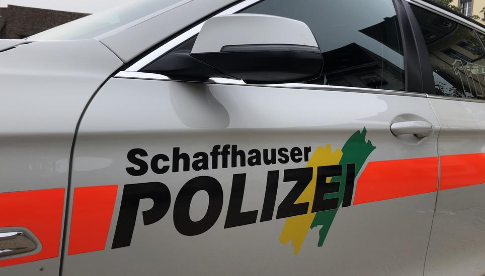 are not Partnervermittlung hamburg senioren commit error