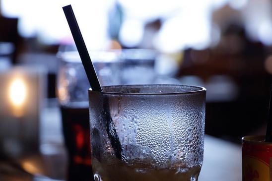 alkohol nächster tag