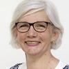 Eva Baumarkt