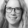 Isabel Heusser von den Schaffhauser Nachrichten