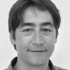 Daniel Thüler von den Schaffhauser Nachrichten