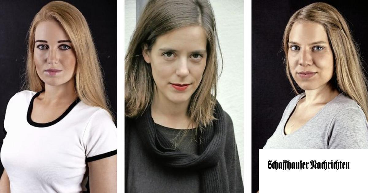 Online Chat & Dating Schaffhausen   Lerne Mnner & Frauen
